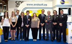 Equipos Profesionales AndSoft