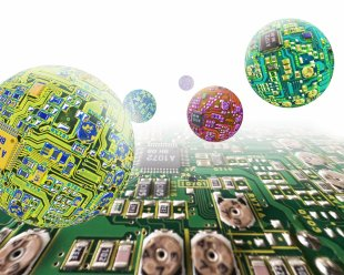 empresas tecnológicas liderarán futuro
