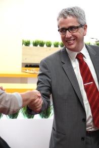 Víctor Vilas, Director Desarrollo Negocio AndSoft