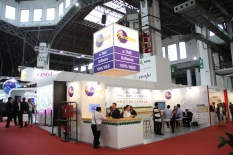 Stand AndSoft SIL 2015