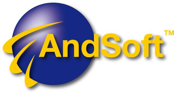 AndSoft Víctor Vilas