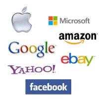 Las tecnologías de la información en el año 2030: Previsiones con garantías