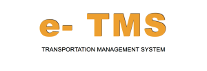 TMS Transportation Management System e-TMS