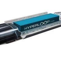 ¿Será Hyperloop una realidad para personas...y para mercancías ligeras?