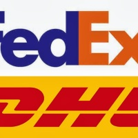 UPS, FedEx,DHL have a new competitor: Amazon?