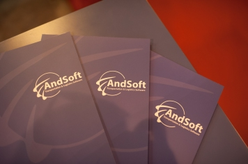 Andsoft_Ifema_2017-2