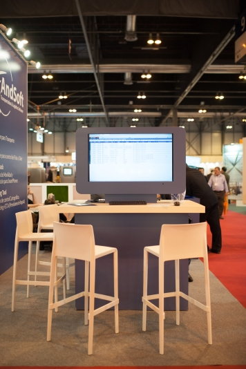Andsoft_Ifema_2017-7
