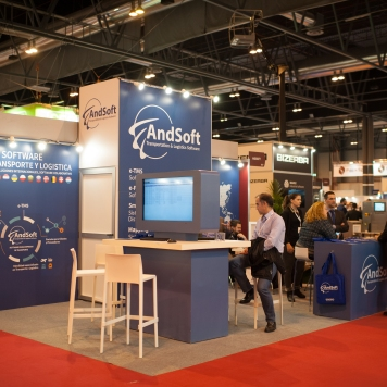 Andsoft_Ifema_2017-8