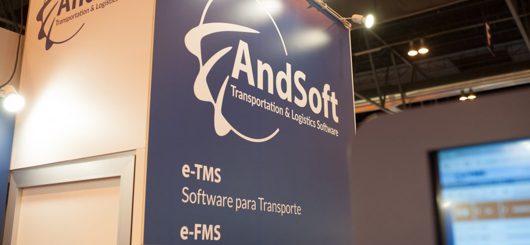 cropped-andsoft_ifema_2017-31.jpg