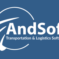 Software Gestión Transporte TMS AndSoft