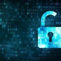 El móvil apagado es la mejor e-seguridad…y un Protocolo preventivo con las últimas tendencias en ciberseguridad también
