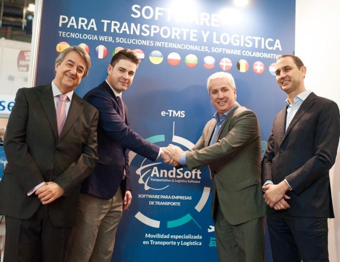 firma-directivos-andsoft-y-transfollow-por-ecmr-digital1