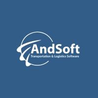Definición y posicionamiento de AndSoft respecto a las acciones y preparación ante el covid-19 (coronavirus)