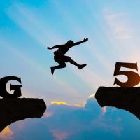 Mientras Europa, y medio mundo, espera el 5G, las potencias asiáticas preparan el 6G para el 2028