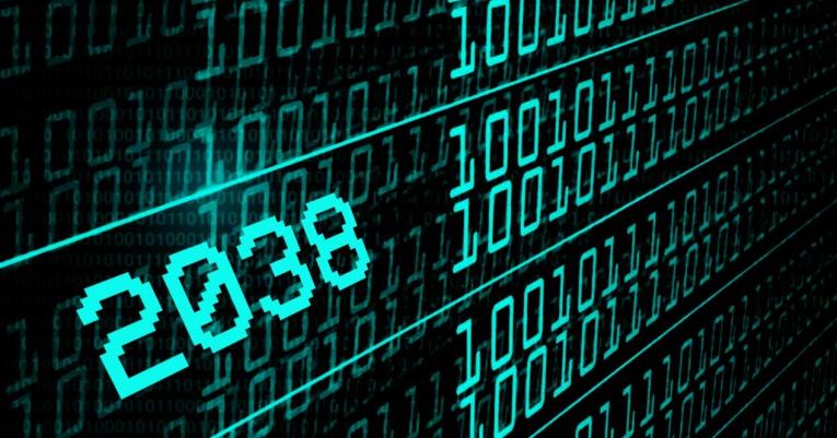 """Las enseñanzas del """"Efecto 2000"""" para un presente en plena transformación digital"""