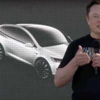 Tesla presenta su calendario de innovaciones tecnológicas en baterías para los próximos 10 años