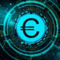 """¿El """"euro digital"""" se hará un hueco a tiempo entre las actuales criptomonedas?"""