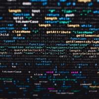 La inteligencia artificial (IA) es una tecnología con gran compatibilidad con el Internet de las Cosas (IoT)