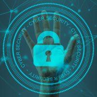 Nueva propuesta de Directiva europea para reforzar la ciberseguridad de las entidades que prestan servicios esenciales