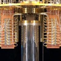 Los retos actuales de los ordenadores cuánticos para los próximos quince años