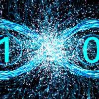 Sandbox: Google activa su laboratorio para investigar las aplicaciones prácticas de la computación cuántica