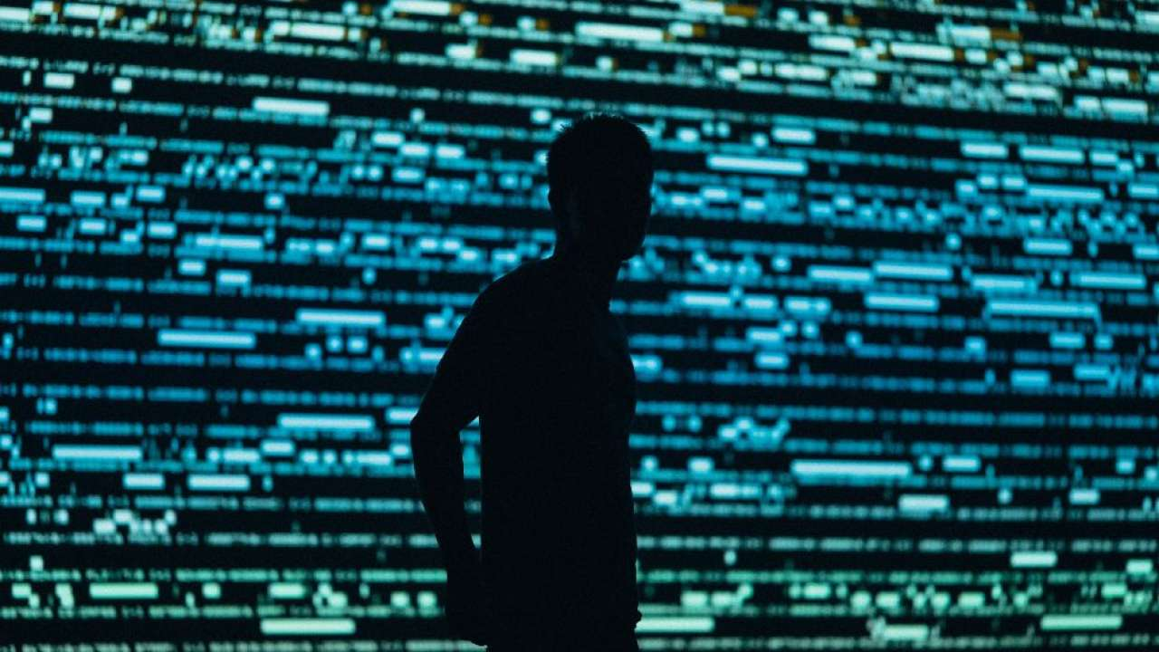 """Herramienta para descubrir si tu móvil ha sido contagiado con el """"Spyware Pegasus"""""""